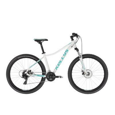 "Kellys Vanity 30 27,5"" 2021 női Mountain Bike white"