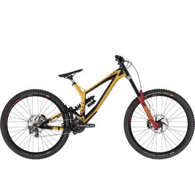 "Kellys Noid 90 29"" 2021 férfi Fully Mountain Bike"