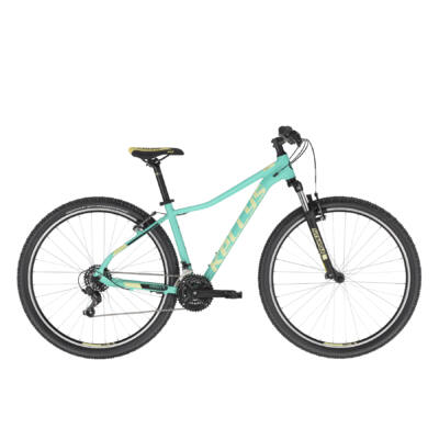 "Kellys Vanity 10 29"" 2021 női Mountain Bike"