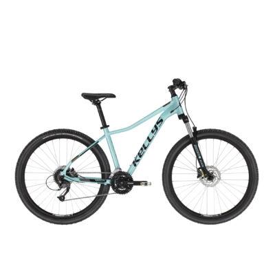 "Kellys Vanity 50 29"" 2021 női Mountain Bike"