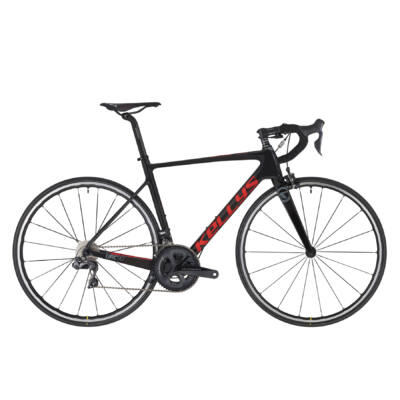 Kellys Urc 90 2021 férfi Országúti Kerékpár