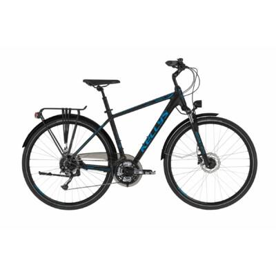 Kellys Carson 70 2021 férfi Trekking Kerékpár