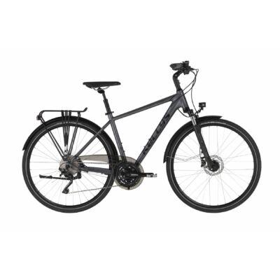 Kellys Carson 90 2021 férfi Trekking Kerékpár