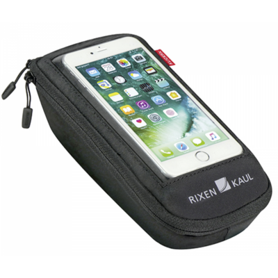Klickfix PhoneBag Plus M