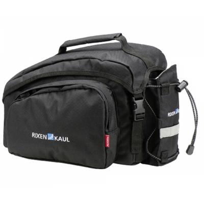 Klickfix Rackpack 1 Racktime adapterrel