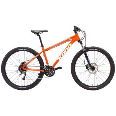 Kona Fire Mountain 2017 Mountain Bike