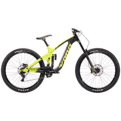 Kona Operator CR 2019 férfi Fully Mountain Bike