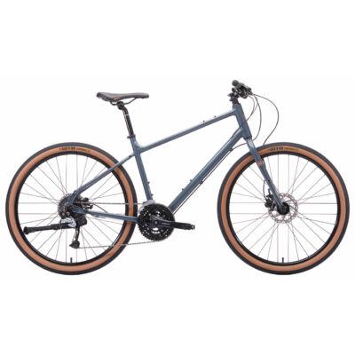 Kona Dew Plus 2020 férfi Fitness Kerékpár