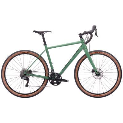 Kona Rove NRB DL 2020 férfi Gravel Kerékpár