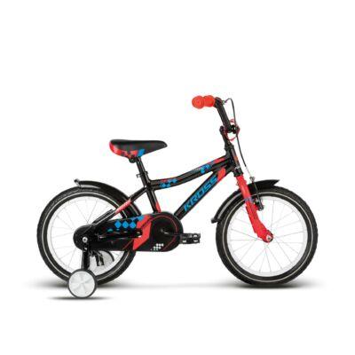 Kross Denis 2018 Gyerek Kerékpár