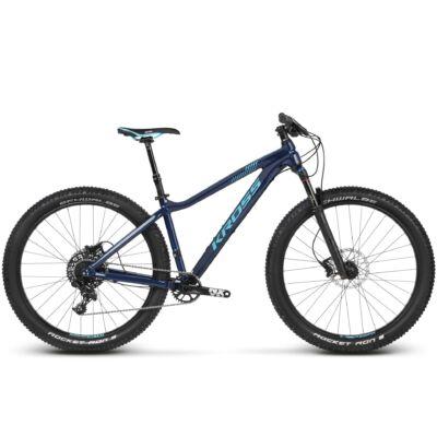 Kross Grist 2.0 2018 férfi Mountain Bike