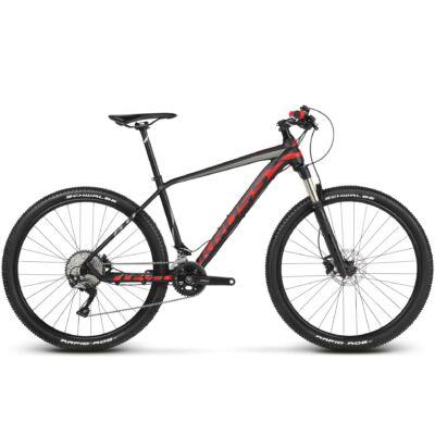 Kross Level 8.0 2018 férfi Mountain Bike