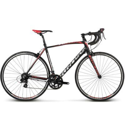 Kross Vento 1.0 2018 férfi Országúti Kerékpár