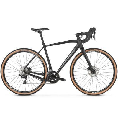 Kross Esker 6.0 2019 férfi Gravel Kerékpár