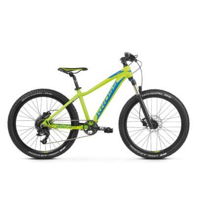 """Kross Dust JR 2.0 24"""" 2019 Gyerek Kerékpár"""