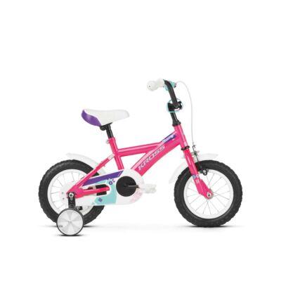 """Kross Mini 1.0 12"""" 2019 Gyerek Kerékpár"""