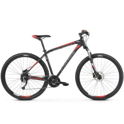 "Kross Hexagon 6.0 27,5"" 2019 férfi Mountain Bike"