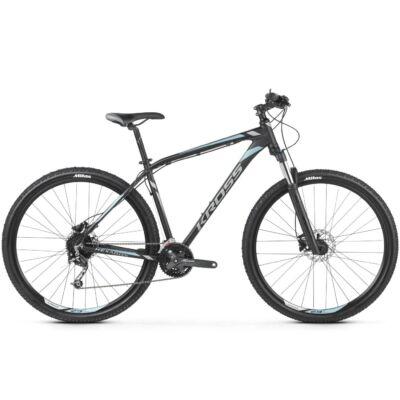 "Kross Hexagon 8.0 27,5"" 2019 férfi Mountain Bike"