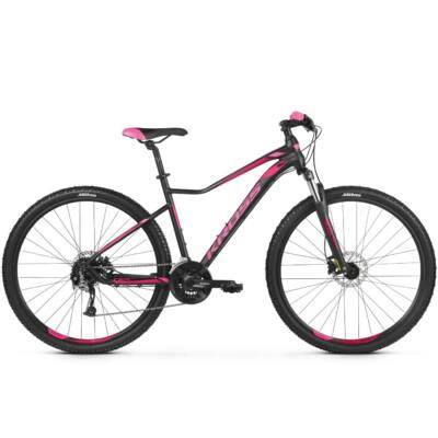 "Kross Lea 6.0 29"" 2019 női Mountain Bike"