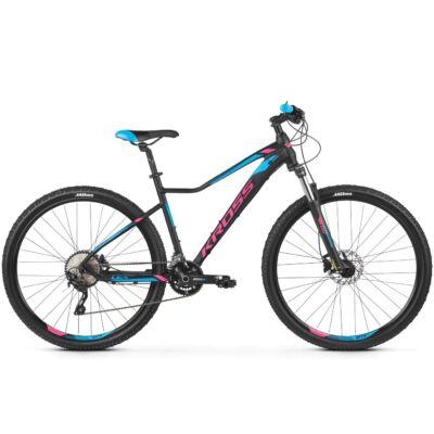 "Kross Lea 8.0 27,5"" 2019 női Mountain Bike"
