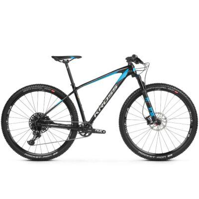 "Kross Level 13.0 29"" 2019 férfi Mountain Bike"