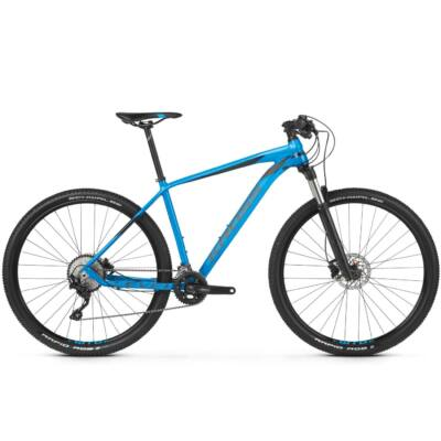 "Kross Level 7.0 29"" 2019 férfi Mountain Bike"