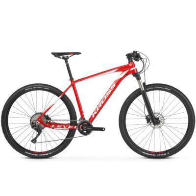 "Kross Level 9.0 27,5"" 2019 férfi Mountain Bike"