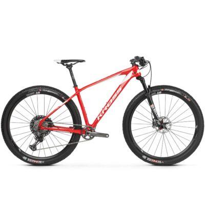 "Kross Level TE 29"" 2019 férfi Mountain Bike"
