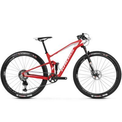 "Kross Earth TE 29"" 2019 férfi Fully Mountain Bike"