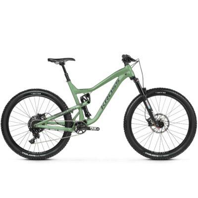 "Kross Moon 1.0 27,5"" 2019 férfi Mountain Bike"