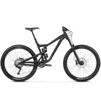 "Kross Moon 2.0 29"" 2019 férfi Mountain Bike"