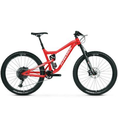 "Kross Moon 3.0 29"" 2019 férfi Mountain Bike"
