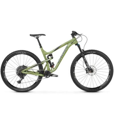 "Kross Soil 3.0 29"" 2019 férfi Mountain Bike"