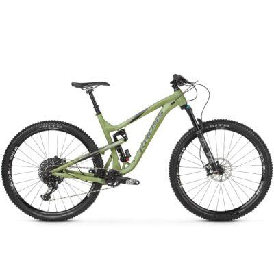 "Kross Soil 3.0 29"" 2019 férfi Mountain Bike"