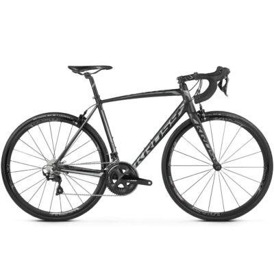 Kross Vento 5.0 2019 férfi Országúti Kerékpár