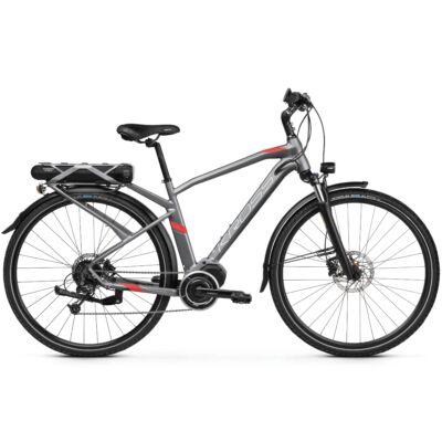 Kross TRANS HYBRID 3.0 2020 férfi E-bike