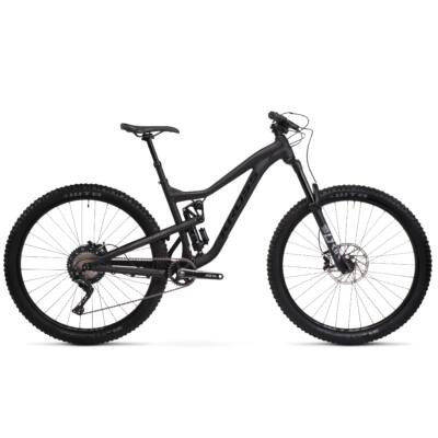 "Kross MOON 2.0 27,5"" 2020 férfi Mountain Bike"