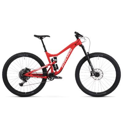 "Kross MOON 3.0 29"" 2020 férfi Mountain Bike"