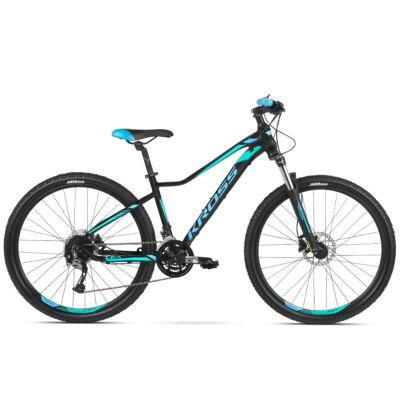 Kross LEA 7.0 2020 női Mountain Bike