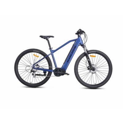 Kross Hexagon Boost 3.0 500 2021 férfi E-bike