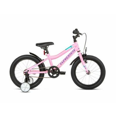 Kross Mini 3.0 2021 Gyerek Kerékpár