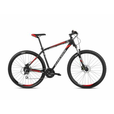Kross Hexagon 6.0 29 2021 férfi Mountain Bike