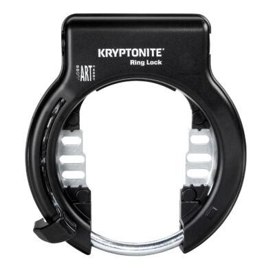 Kryptonite RING LOCK vázzár