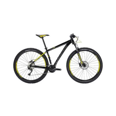 Lapierre EDGE 327 2018 férfi Mountain Bike