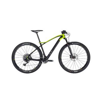 Lapierre PRORACE 729 SAT Ultimate 2018 férfi Mountain Bike