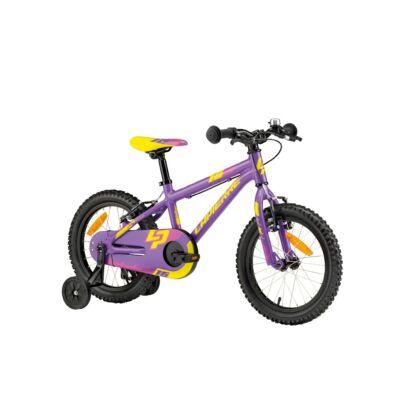 Lapierre ProRace 16 2019 lány Gyerek Kerékpár