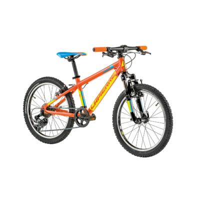 Lapierre ProRace 20 2019 fiú Gyerek Kerékpár