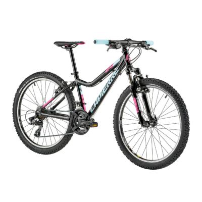 Lapierre ProRace 24 2019 lány Gyerek Kerékpár