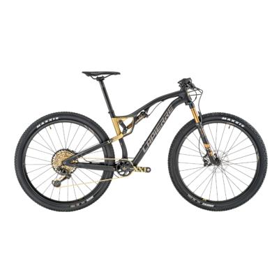 Lapierre XR SL 929 ULTIMATE 2019 férfi fully Mountain Bike