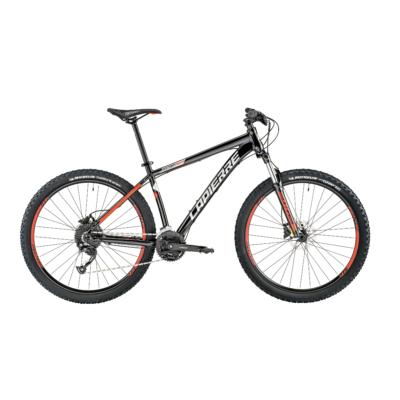 Lapierre Edge 227 2019 férfi Mountain Bike